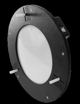 Flatmaster 150mm Pegasus Astro