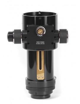 """Focheggiatore Titanium 2,7"""" per GSO RC12/16"""
