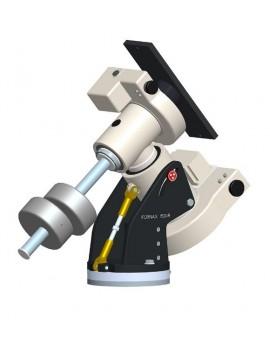 Montatura Equatoriale Fornax 150 MC3