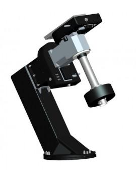 Montatura Equatoriale Fornax 200 MC3