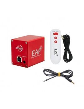 ZWO EAF-Electronic Automatic Focuser-ADVANCED