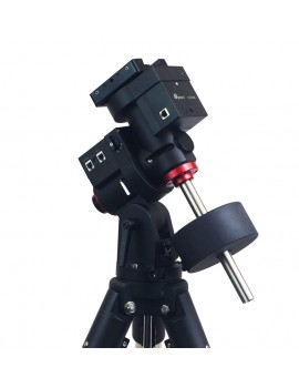 Montatura equatoriale iOptron GEM28-EC