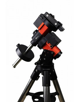 "Ioptron GEM45 - literock 1,75"""