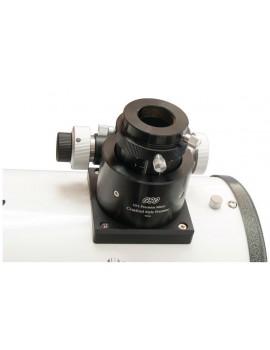 Dobson 880 250/1250 Deluxe