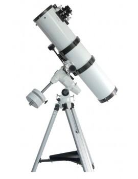 Gso Newton 150/900 EQ3