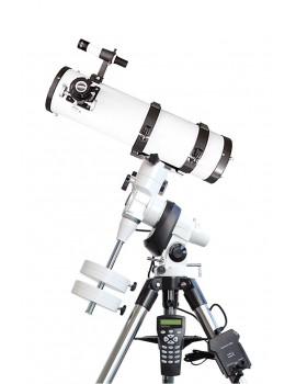 Newton Gso 150/750 Foto su HEQ5 Synscan