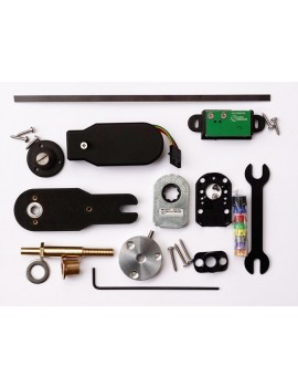 Encoder kit per dobson GSO