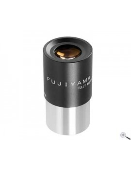 Fujiyama HD Ortho 25mm