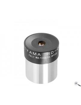 Fujiyama HD Ortho 9mm