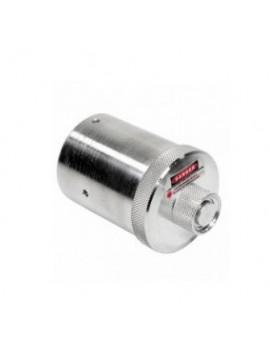 "Howie Glatter Collimatore Laser 635nm 2"""