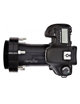 Starizona HyperStar per Celestron Edge HD