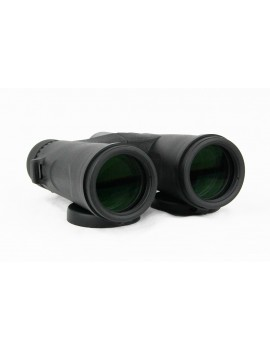 Ibis Optics Toth ED 10x42 V2