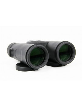Ibis Optics Toth ED 8x42 V2