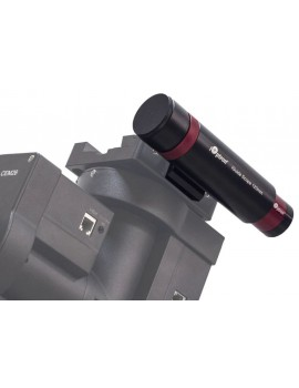iOptron iGuider 120mm guide scope