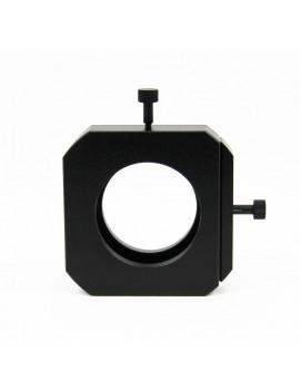 """Cassettino porta filtri 2"""" M48"""
