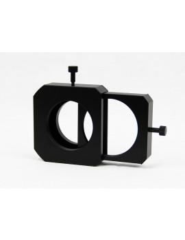"""Cassettino porta filtri 2"""" T2"""