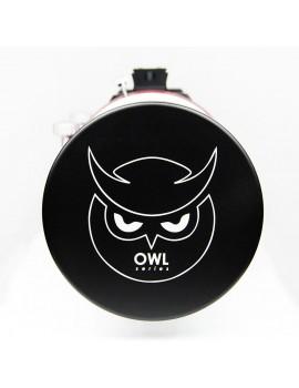 Apo Tecnosky SLD 130/900 OWL series