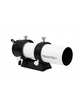 MiniScope Tecnosky 32mm