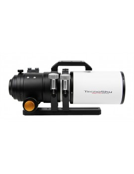 Astrografo AG70 70/350 apo Tecnosky