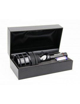 "Collimatore laser Hotech SCA 2"" con crocicchio"
