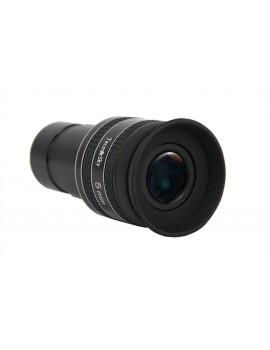 Oculare Planetary HR 5mm Tecnosky
