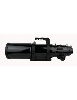 Rifrattore  ED APO Tecnosky 110/660mm