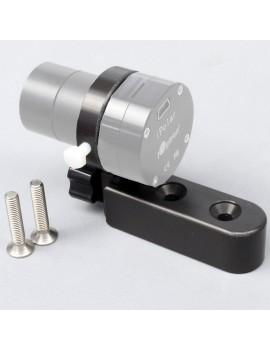 Kit adattatore iPolar M-uno - M-Zero