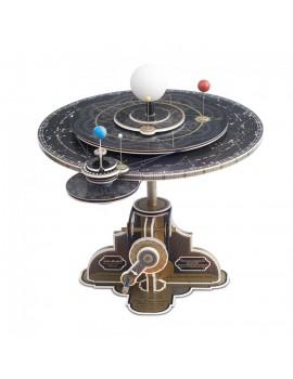 Planetario di Copernico