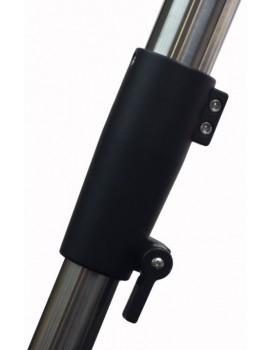 """Treppiede Ioptron literock 1,75"""" per CEM60/CEM70"""