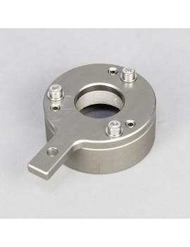 Anello adattatore per polarfinder per M-uno / M-Zero