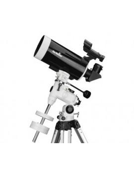 Maksutov SkyMax 127/1500 EQ3