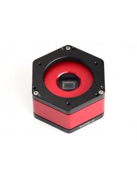 Camera Mars-M USB3.0 Mono (IMX290) Player One
