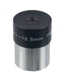 Masuyama Oculare Ortho 12.5mm FMC