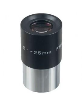 Masuyama Oculare Ortho 25mm FMC