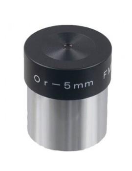 Masuyama Oculare Ortho 5mm FMC
