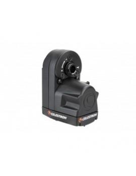 Motore per Schmidt-Cassegrain ed EdgeHD Celestron