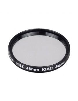 IDAS Filter Nebula Booster NBZ 48mm