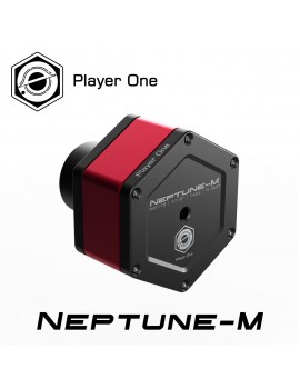 Camera Neptune-M USB3.0 Mono (IMX178) Player One