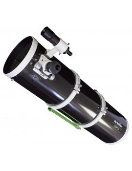 Newton Explorer 250/1200