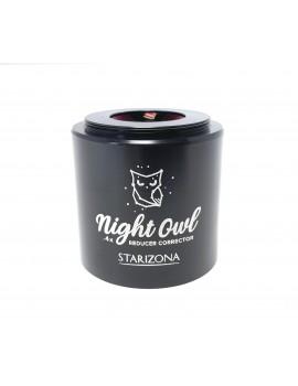 Riduttore / Correttore Night Owl 0.4x SCT Starizona