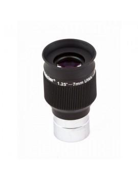 Oculare Sky Watcher Planetary 5 mm