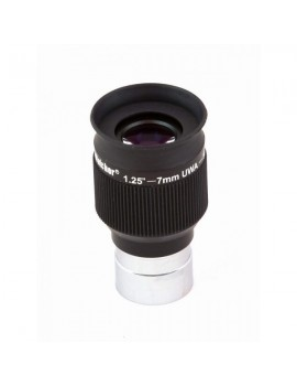 Oculare Sky Watcher Planetary 7 mm