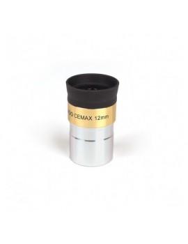 "Oculare Coronado Cemax 12 mm diam. 31.8mm / 1.25"""