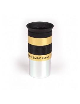 "Oculare Coronado Cemax 25 mm diam. 31.8mm / 1.25"""