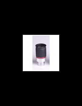 Oculare Meade HD-60 6.5 mm Serie 5000