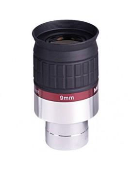 Oculare Meade HD-60 Serie 5000 9 mm