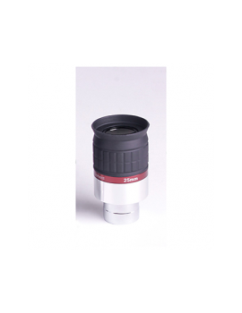 Oculare Meade HD-60 Serie 5000 focale 25 mm