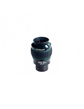 Oculare Meade Mega Wide Angle 21 mm Serie 5000