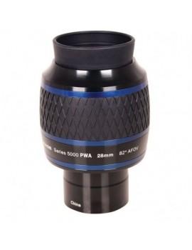 Oculare Meade Series 5000 PWA 28 mm