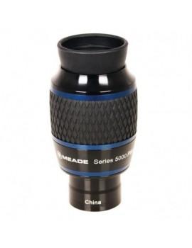 Oculare Meade Series 5000 PWA 4mm 1.25